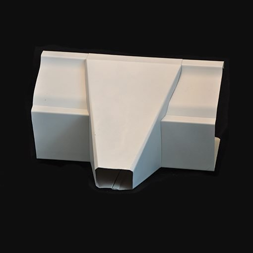 Front Face Widemouth Funnel 10