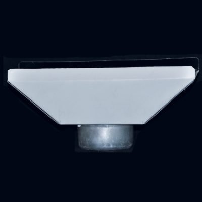Low Profile Widemouth Funnel - 0126