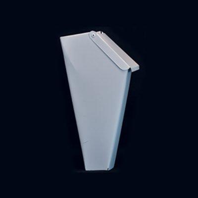 Eco-guard - 069A