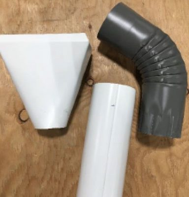 Funnel-5K-3in-Rnd-Wide-Mouth-Fast-Flow