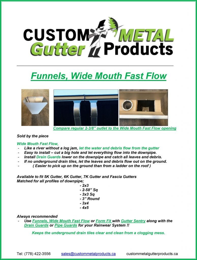 Funnel-Wide-Mouth-Fast-Flow-Fact-Sheet