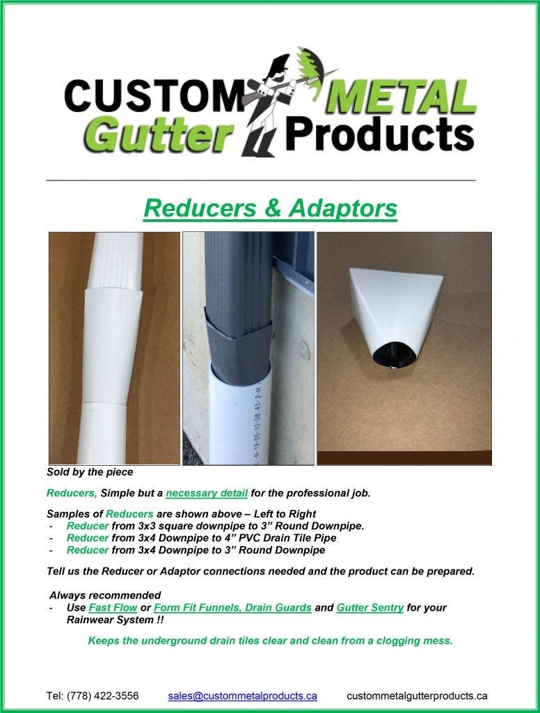 Reducer-and-Adaptor-Fact-Sheet