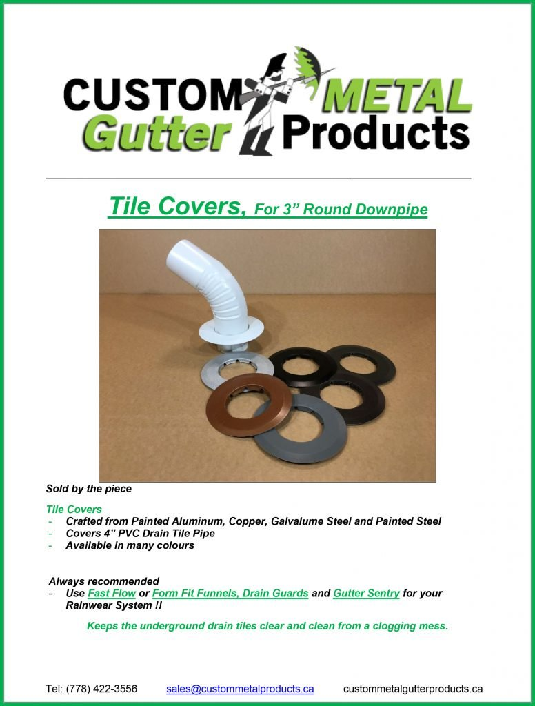 Tile-Cover-3in-Downpipe-Fact-Sheet